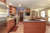 19413 8th Ave - Photo 5