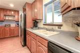 19413 8th Ave - Photo 6