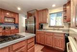 19413 8th Ave - Photo 7