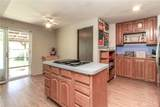 19413 8th Ave - Photo 8