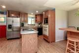 19413 8th Ave - Photo 9