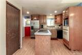 19413 8th Ave - Photo 10