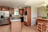 19413 8th Ave - Photo 11