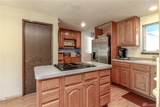 19413 8th Ave - Photo 12