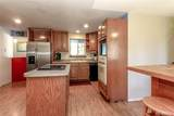 19413 8th Ave - Photo 13