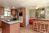19413 8th Ave - Photo 14