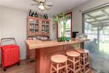 19413 8th Ave - Photo 15