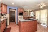 19413 8th Ave - Photo 16