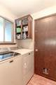 19413 8th Ave - Photo 17