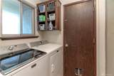 19413 8th Ave - Photo 18