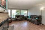 19413 8th Ave - Photo 19