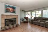 19413 8th Ave - Photo 20