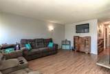 19413 8th Ave - Photo 22