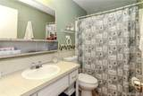 19413 8th Ave - Photo 24
