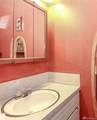 19413 8th Ave - Photo 28