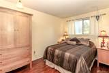 19413 8th Ave - Photo 29