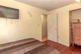 19413 8th Ave - Photo 30