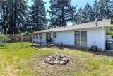 19413 8th Ave - Photo 32