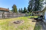 19413 8th Ave - Photo 33