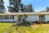 19413 8th Ave - Photo 34