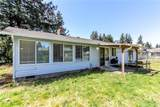 19413 8th Ave - Photo 35