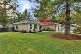 23915 205th Ave - Photo 1