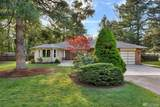 23915 205th Ave - Photo 2