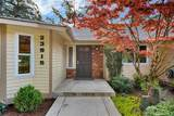 23915 205th Ave - Photo 3
