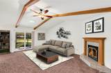 23915 205th Ave - Photo 4