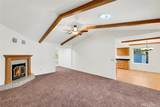 23915 205th Ave - Photo 5