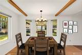 23915 205th Ave - Photo 8