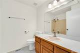 23915 205th Ave - Photo 11