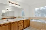 23915 205th Ave - Photo 13