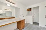 23915 205th Ave - Photo 14