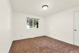 23915 205th Ave - Photo 15