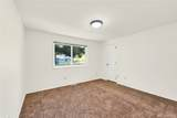 23915 205th Ave - Photo 16