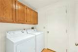 23915 205th Ave - Photo 17