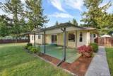 23915 205th Ave - Photo 19