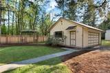 23915 205th Ave - Photo 20