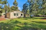 23915 205th Ave - Photo 21
