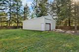 23915 205th Ave - Photo 22