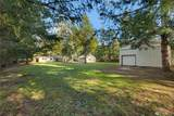 23915 205th Ave - Photo 23