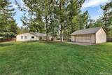 23915 205th Ave - Photo 24