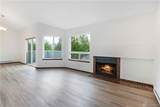 21937 7th Ave - Photo 5