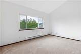 21937 7th Ave - Photo 8