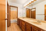 21937 7th Ave - Photo 11