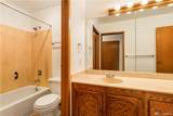 21937 7th Ave - Photo 12