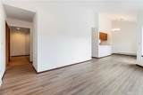 21937 7th Ave - Photo 13