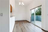21937 7th Ave - Photo 14