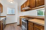 21937 7th Ave - Photo 19